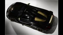 Porsche für Individualisten