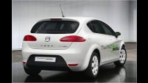 Seat León TwinDrive
