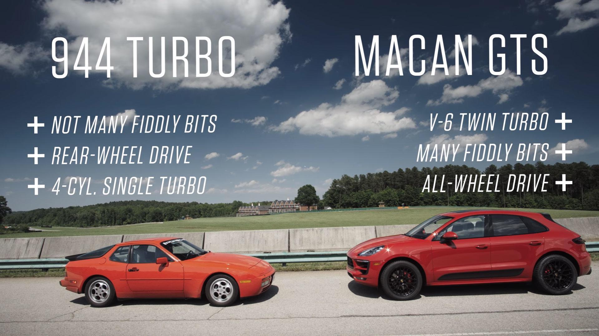 Imágenes numeradas - Página 20 Porsche-944-vs-macan-gts