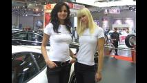 Hot Girls aus Essen