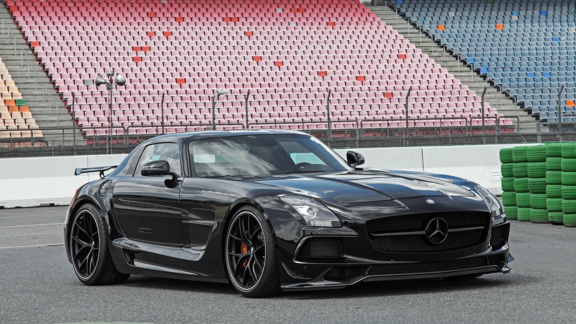 Mercedes Benz Amg >> Mercedes Sls Amg Ye Inden Design Dokunusu