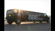 Hummer: Spiel-Mobil