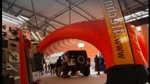 4x4Fest 2011