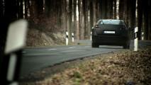 Nuova Honda Civic 2012 - I muletti