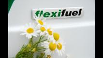 Ford C-MAX Flexifuel