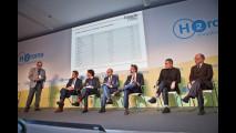 H2Roma 2012, 8° sondaggio InterAutoNews