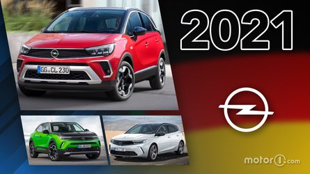 tesla, tutti gli aggiornamenti 2021 su modelli e supercharger