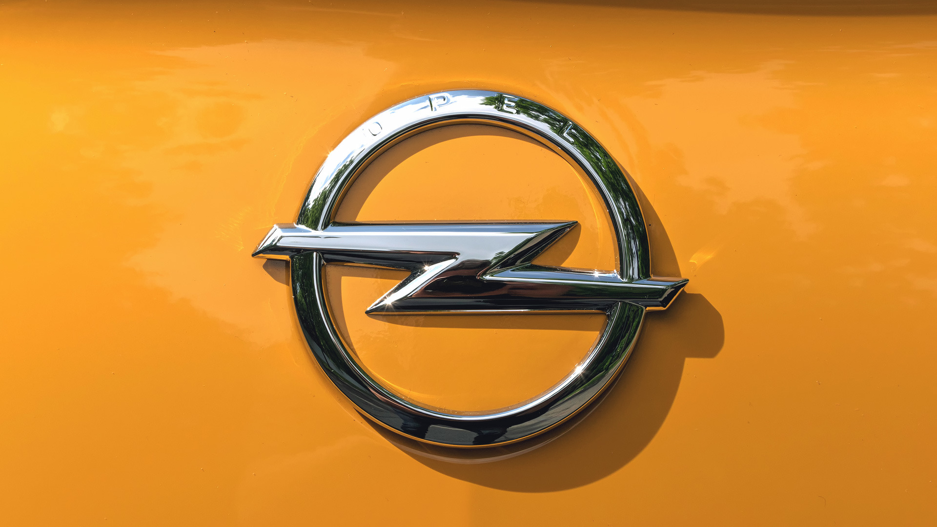 opel news and reviews