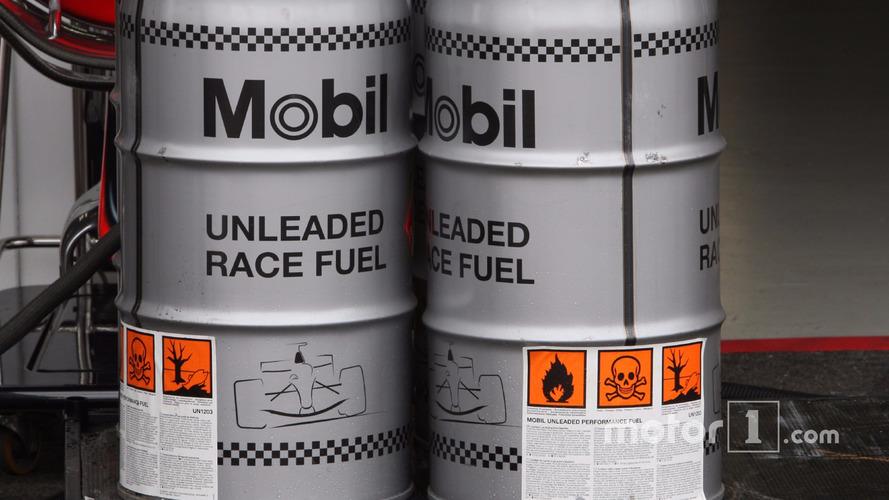 Bilmemiz gerekenler: Yakıt tüketimi verisi hesaplama (A.B.D.)