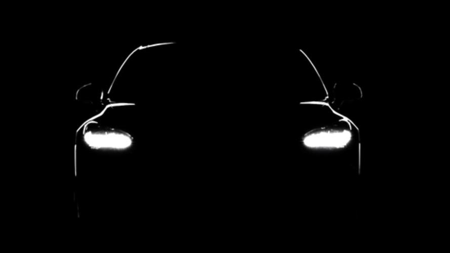 Yerli otomobil için yapılacak yatırım maliyeti açıklandı