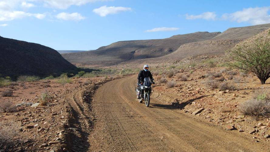 Rocking Riders: Be Part of the Ride Expeditions