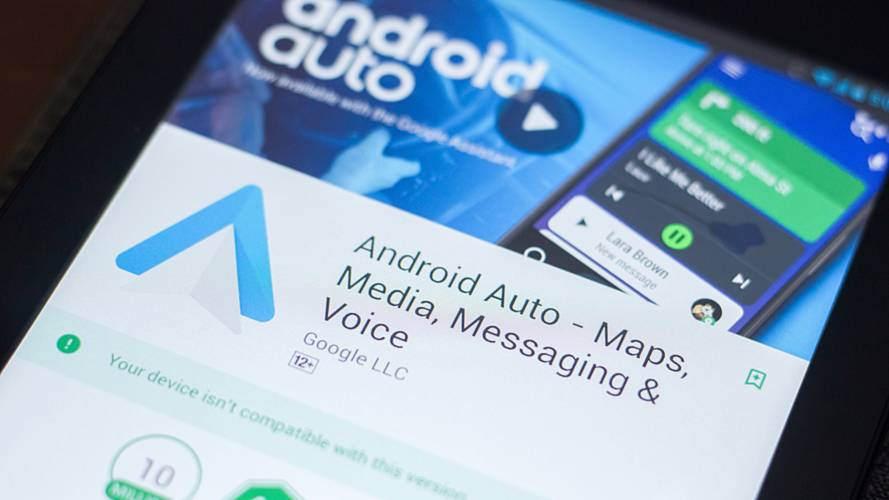 """Maxi multa a Google per l'auto elettrica: """"Ha sfavorito Enel X"""""""