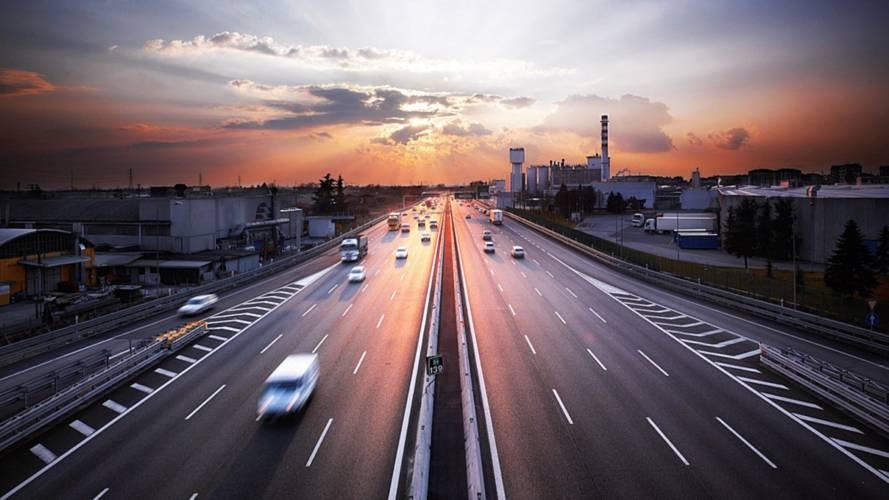 I nuovi Tutor in autostrada, i falsi miti da sfatare