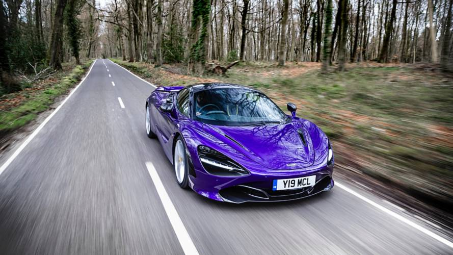 Top 10 most popular high-end lease cars might surprise you