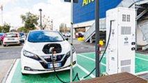 Auto elettrica, a chi conviene?