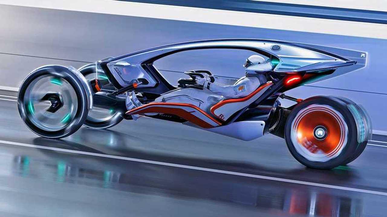 saic-design-r-ryzr-electric-motorcycle-car