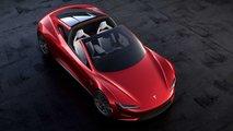 new tesla roadster price range specs