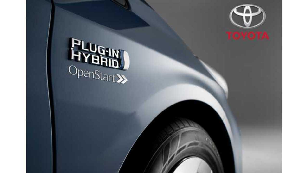 plug-in-openstart-fleet