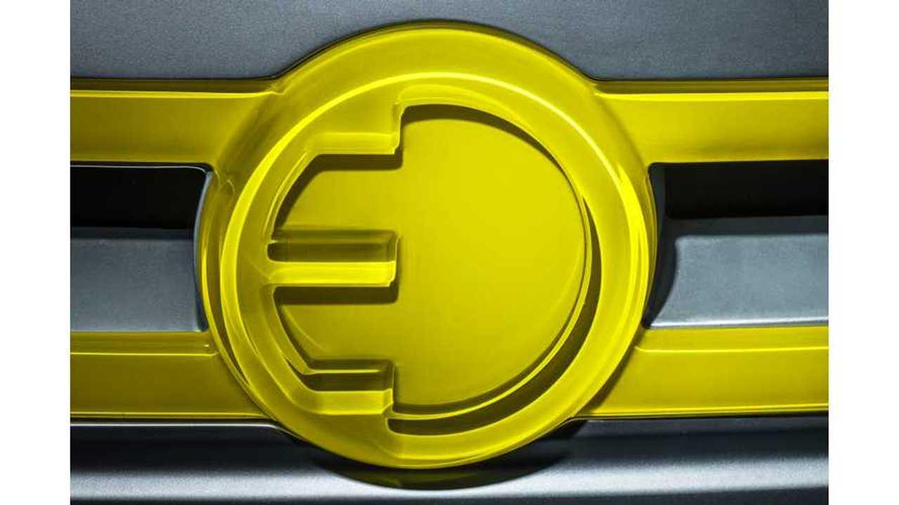 UK To Host World's First Zero Emissions Car Summit