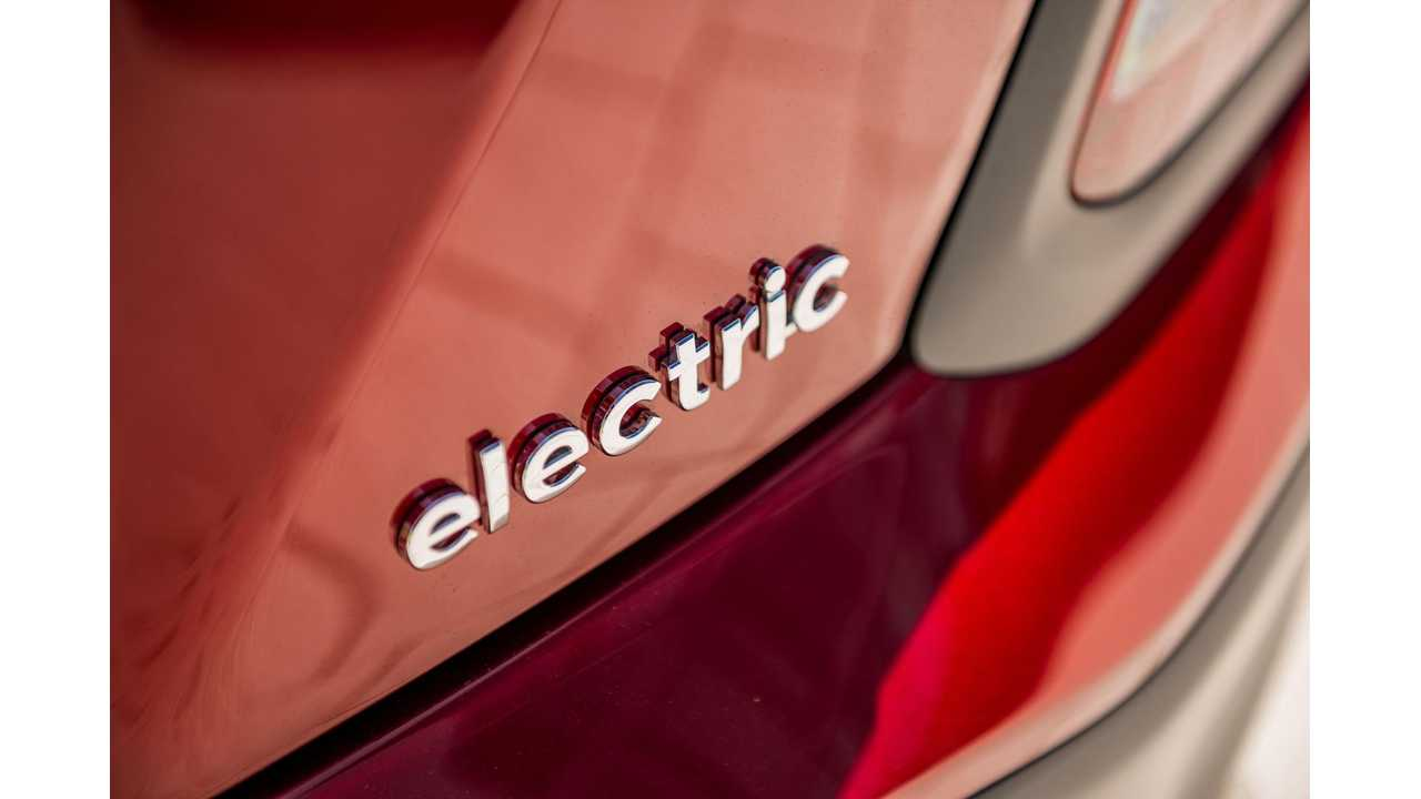 Hyundai Invests In Solid-State Battery Company Ionic Materials