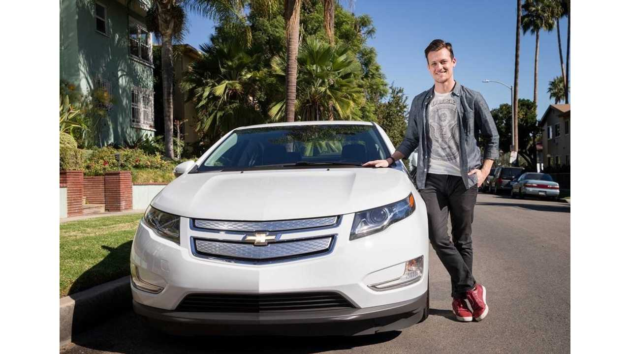 The Trend Of Cheaper And Cheaper Used Electric Vehicles Continues