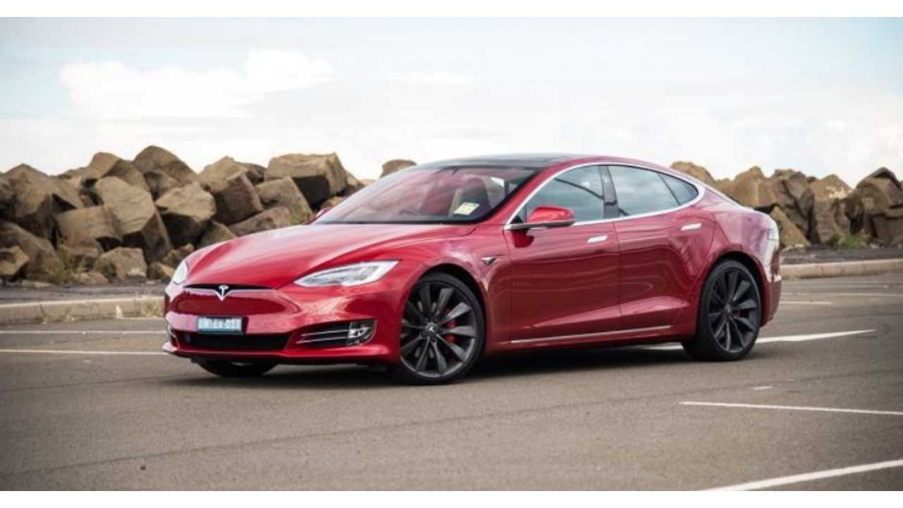 Best Rate On Tesla Auto Insurance? Prepare For Vehicle Monitoring