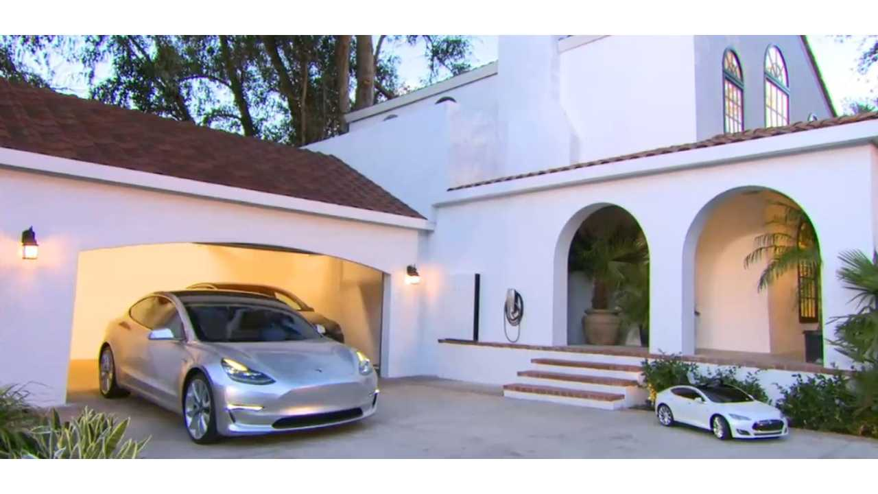 2018 April US Plug-In Electric Car Sales Charted: Market Up 46.5%