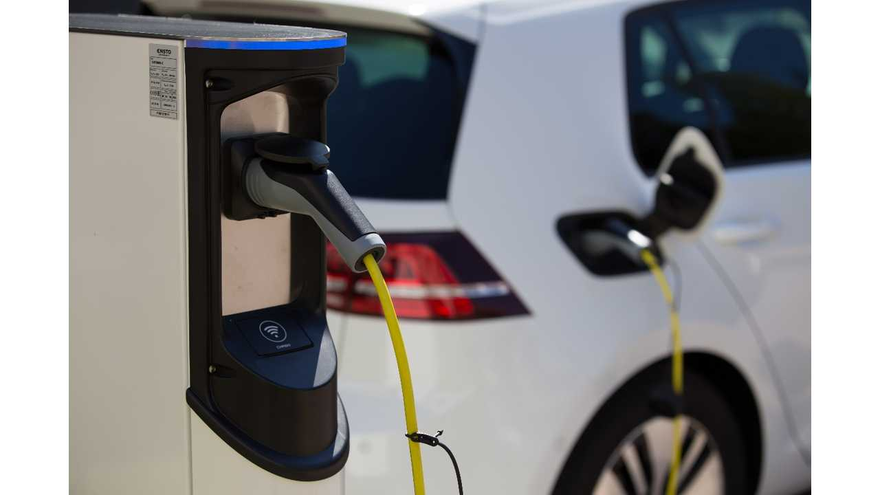 EV Infrastructure Best Practices Explained For Confused Fleet Managers