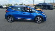Chevy Bolt Autocross 23