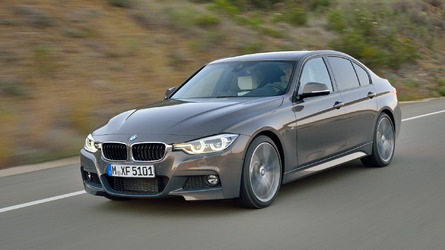 bmw news and reviews motor1 com