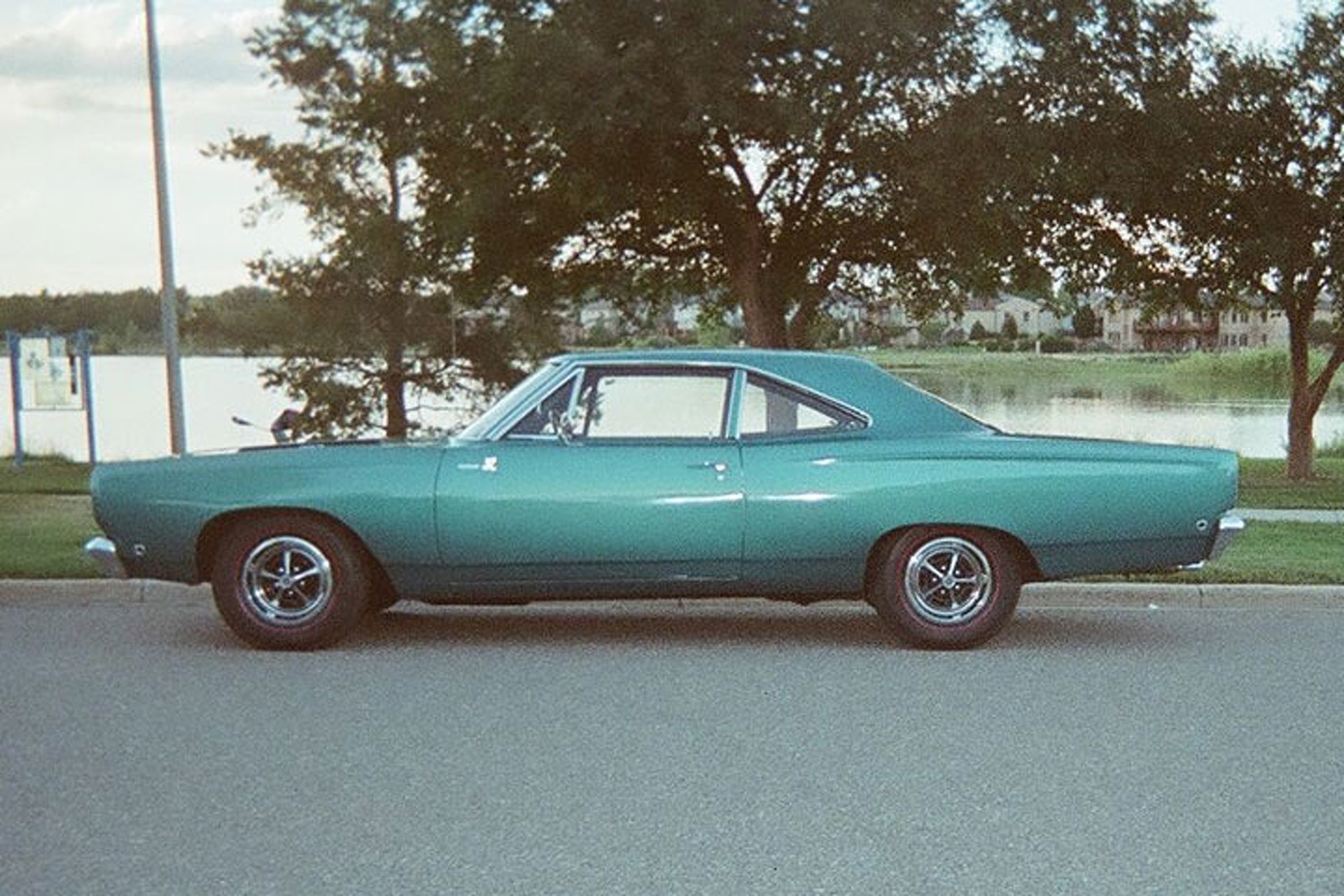 Classic Plymouths On EBay That Go Beyond The Barracuda - Ebay classic cars