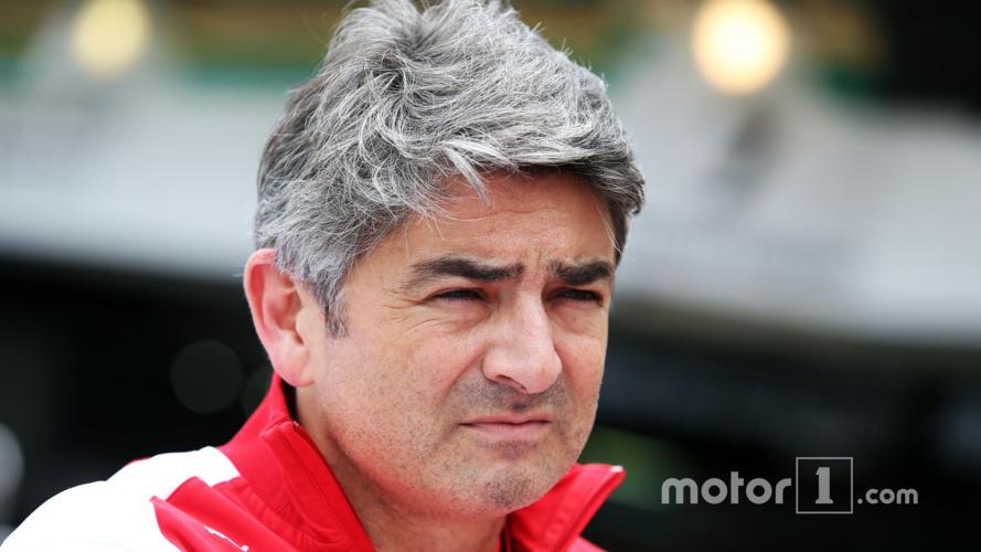 La Formule E, parfaite pour Faraday Future
