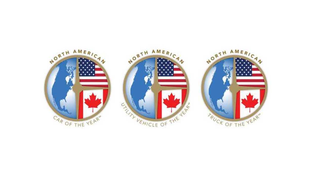 2021 NACTOY logo