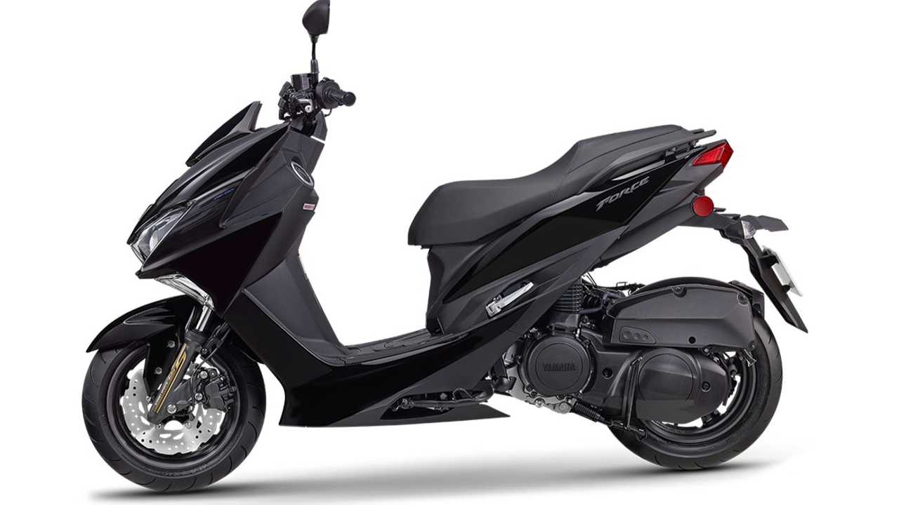 Speculations About Yamaha Launching the XSR155 in India
