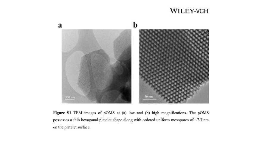 Batterie agli ioni di litio, con il silice si aumentano durata e densità
