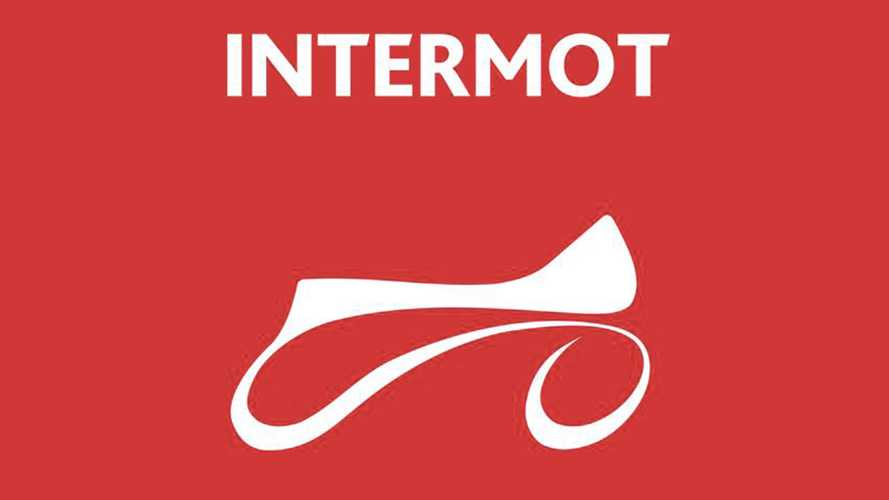 Intermot 2020 Officially Cancelled And Replaced With Online Event