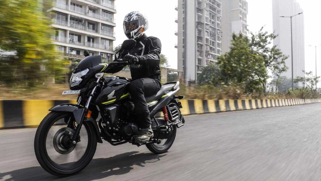 Honda Launches Online Booking Platform For Indian Market