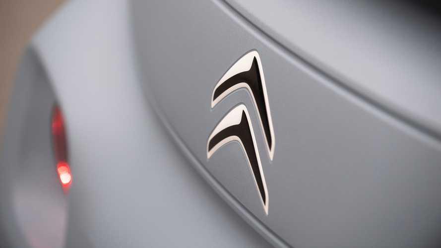 Citroën mis en examen en France concernant le Dieselgate