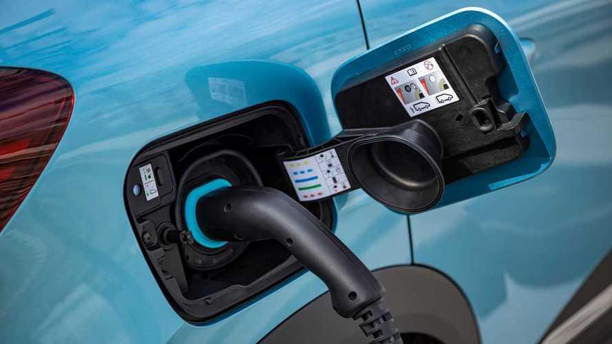 Finiti gli incentivi 2020 per auto elettriche e ibride plug-in