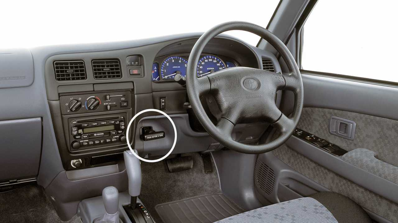 In The Dash: Part One