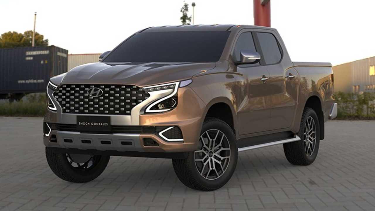 Hyundai Tarlac rendering lead image