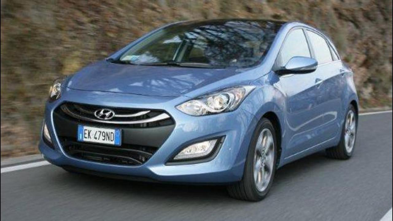 [Copertina] - Hyundai, produzione sempre più europea