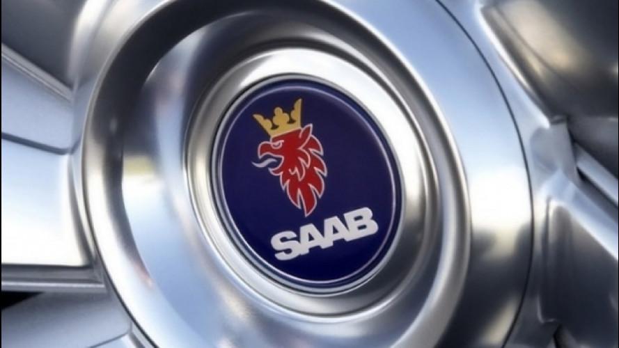 Saab non si ferma: la rete di assistenza in Italia resta attiva