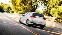 5. Toyota Corolla iM: $159 A Month