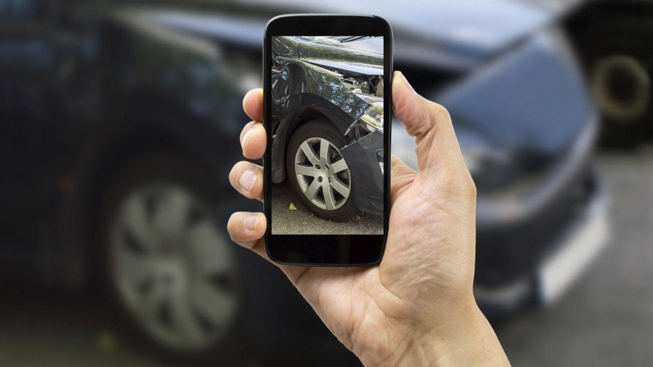 [Copertina] - Assicurazioni auto a tutta tecnologia