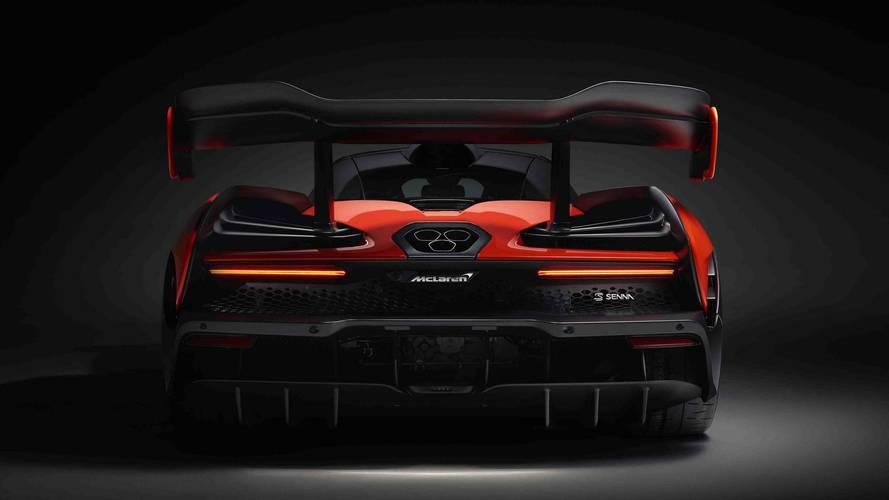 A McLaren dolgozik egy terven - versenyezni fognak a Sennával?