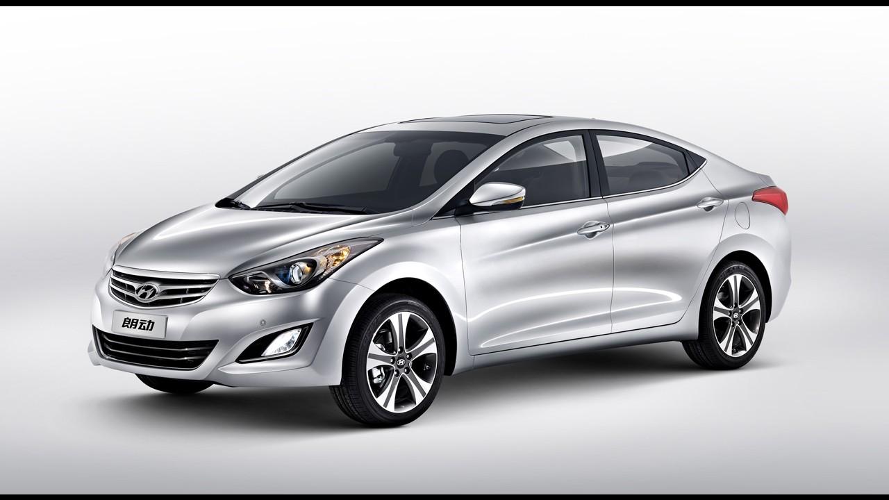 Grupo Caoa poderá importar veículos da Hyundai produzidos na China