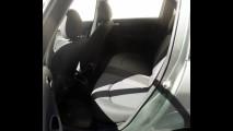 Avaliação: Peugeot 207 SW 1.4l Flex