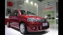 Citroën tem aumento de 10% nas vendas graças ao Novo AirCross