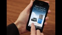 Ford apresenta o Novo Focus Elétrico - Veja os detalhes em galeria de fotos